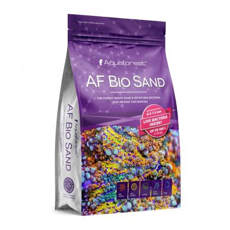 AF Bio Sand 7.5 Kg