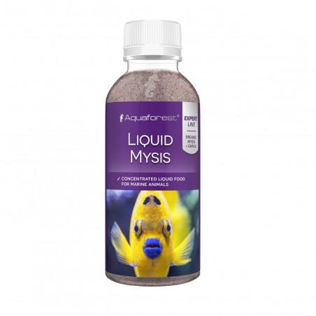 AF Liquid Mysis 250 ml