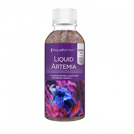 AF Liquid Artemia 250 ml