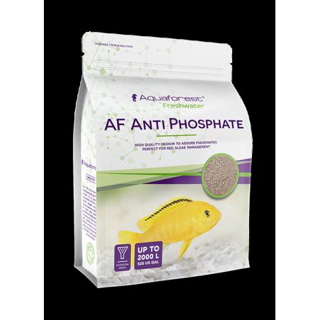 AF Anti Phosphate Fresh 500 ml