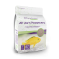 AF Anti Phosphate Fresh 500 ml