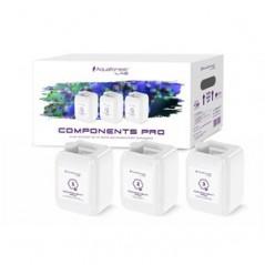 Components Pro 3x5L