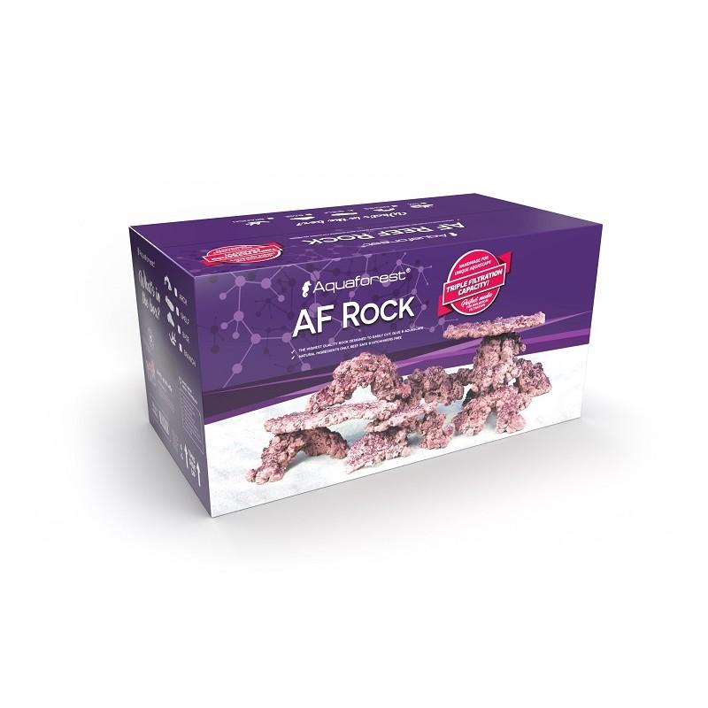 AF Rock Mix 18 kg