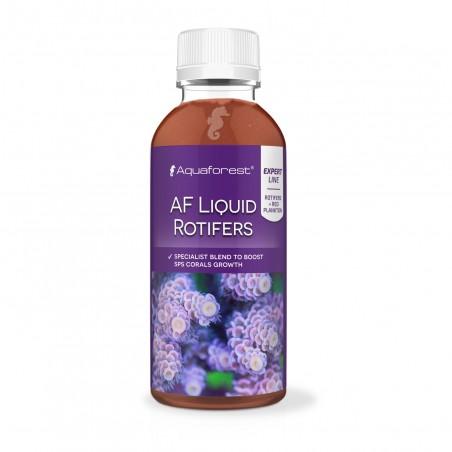 AF Liquid Rotifers 250 ml