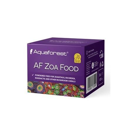 AF Zoa Food 30 g