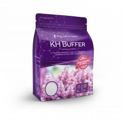 KH Buffer 1200 g