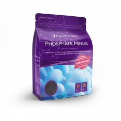 Phosphate Minus 1000 ml