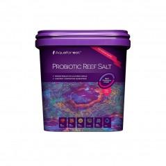 Aquaforest PROBIOTIC Reef Salt 5kg
