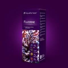 Fluorine  50 ml