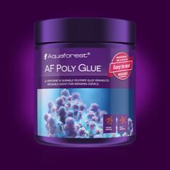 AF Poly Glue 250 ml