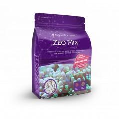 AF ZEO MIX 1000 ml
