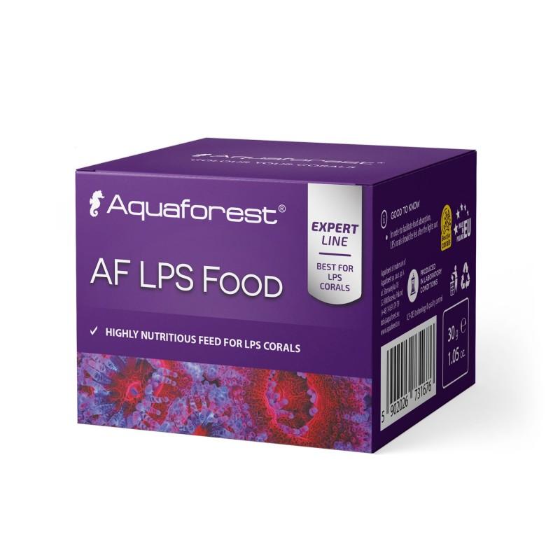 LPS Food 30 g