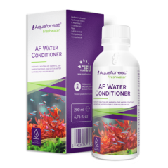 AF Water Conditioner 200ml