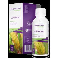 AF Micro 200ml