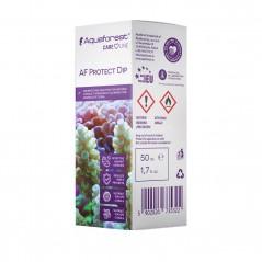 AF Protect Dip 50 ml