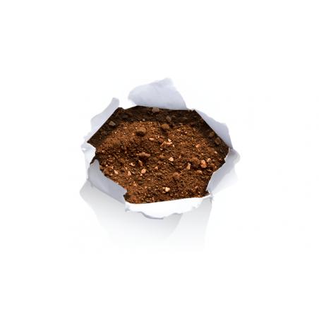 Natural Substrate 7.5 LTS