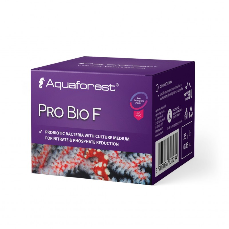 Pro Bio F 25g