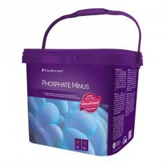 Phosphate Minus 5000 ml
