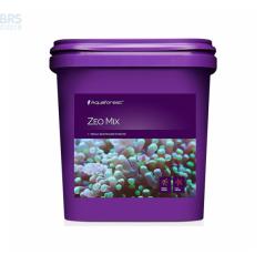 AF ZEO MIX 5000 ml