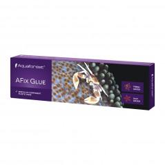 AFIX Glue EN/PL/ES 113 grs