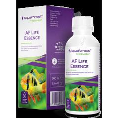 AF Life Essence 200ml