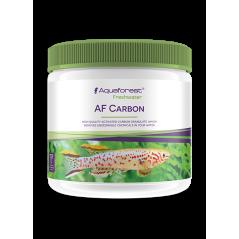 AF Carbon Fresh 500ml