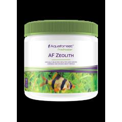 AF Zeolith Fresh 500ml