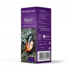 Fish V 50 ml