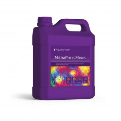 NitraPhos Minus 2 litros