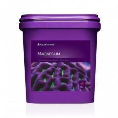 Magnesium 4  kg