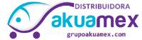 Grupo Akuamex